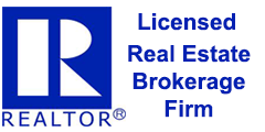 Acri Commercial Realty-Licensed Real Estate and Brokerage Firm