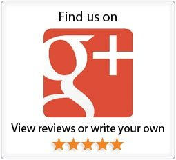 Acri Commercial Realty Google Reviews