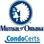 Acri Realty Mutual of Omaha Partner