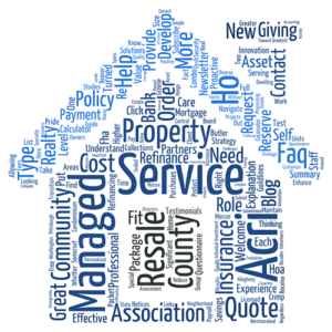 Acri Community Realty Services