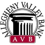 Allegheny Valley Bank-Acri Community Realty Partner