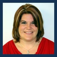 Holly Drylie Acri Commercial Realty
