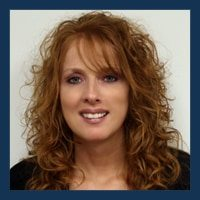 Joanne Shakespeare Accounts Payable Manager at Acri Community Realty Property Management
