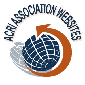 Neighborhood Notices Association Websites