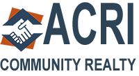 Acri Community Realty Property Management