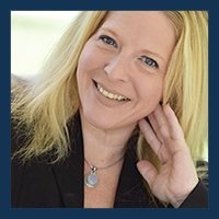 Acri Community Realty Michelle Waible