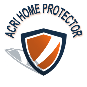 Acri Community Realty Home Protection Plans