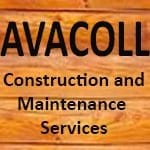 Avacoll Construction an Acri Community Realty Partner