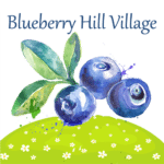 Blueberry Hill Village Acri Realty