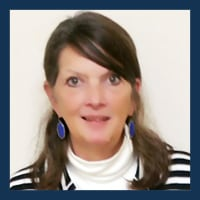 Deb Shively Acri Realty HOA Property Manager