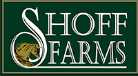 Shoff Farms Acri Gibsonia Property Management